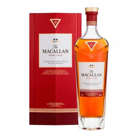 THEMACALLANRC