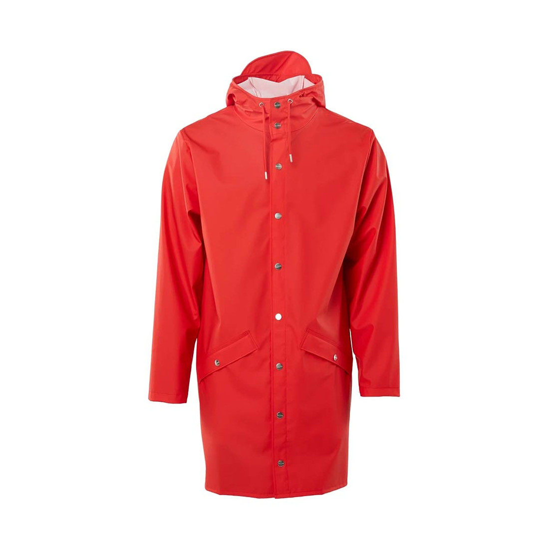 RA1202RED