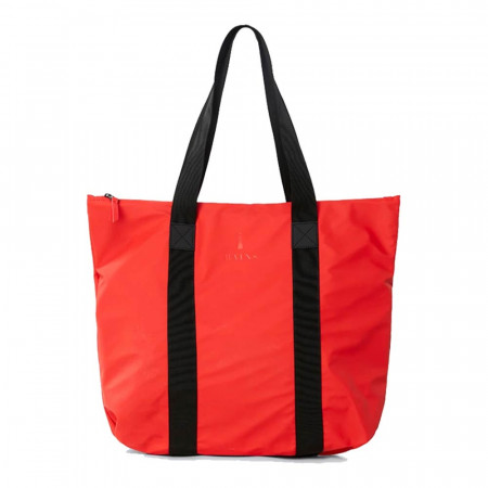 RA1225RED