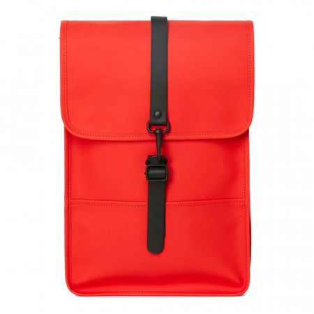 RA1280RED