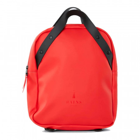 RA1310RED